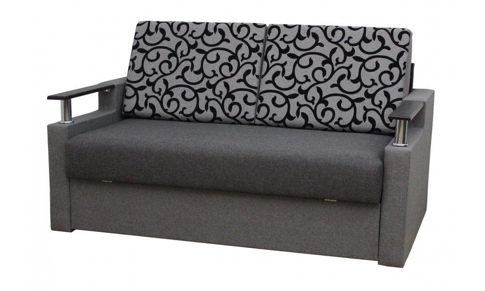 Картинки по запросу М'які меблі в інтернет магазині «Divan Max» в Києві