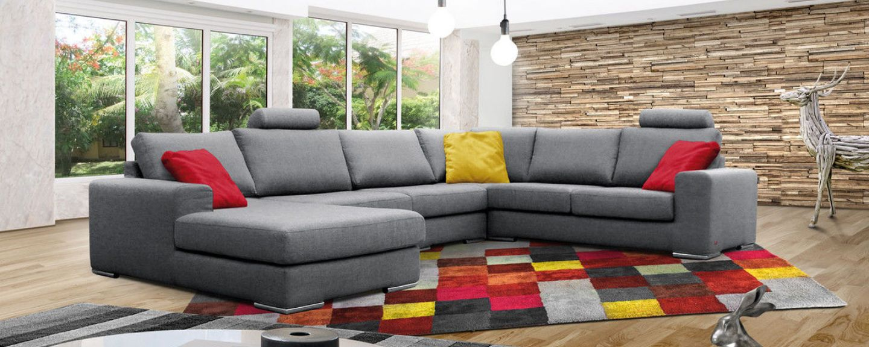 Картинки по запросу Стильная мебель для дома и офиса в интернет магазине